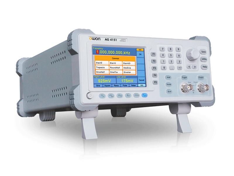 电子科技大学数字电路与微机原理实验室联合研制的微机原理教学实验箱